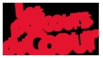 Logo parcours du coeur