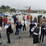 Fête du port du Plomb du 14 juin 2015