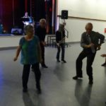 Repas dansant du 21/11/2015