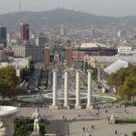 Catalogne du 25 au 29/10/16 : Barcelone