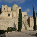 Catalogne du 25 au 29/10/16 : Castellet