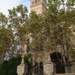 Catalogne du 25 au 29/10/16 : L'Arboç (La Giralda)