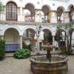 Catalogne du 25 au 29/10/16 : Roc de Sant Gaieta