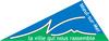 Logo Nieul-sur-Mer