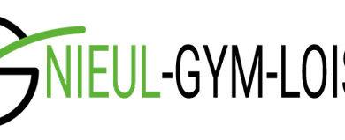 Logo Nieul-Gym-Loisirs